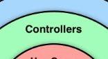 clean-controller.JPG