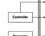 classes_controller.PNG