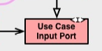 lower_right_usecase_inputport.PNG