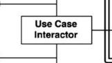 classes_usecaseinteractor.PNG