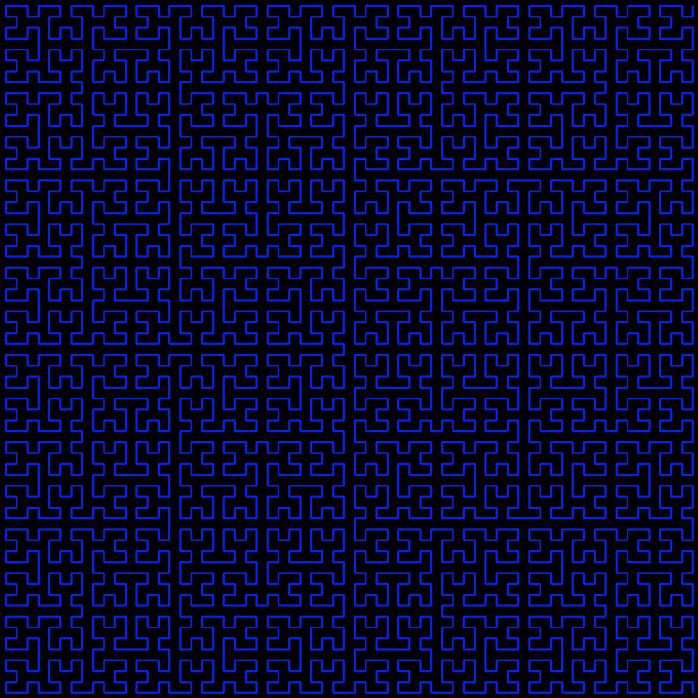 HilbertCurve6.png