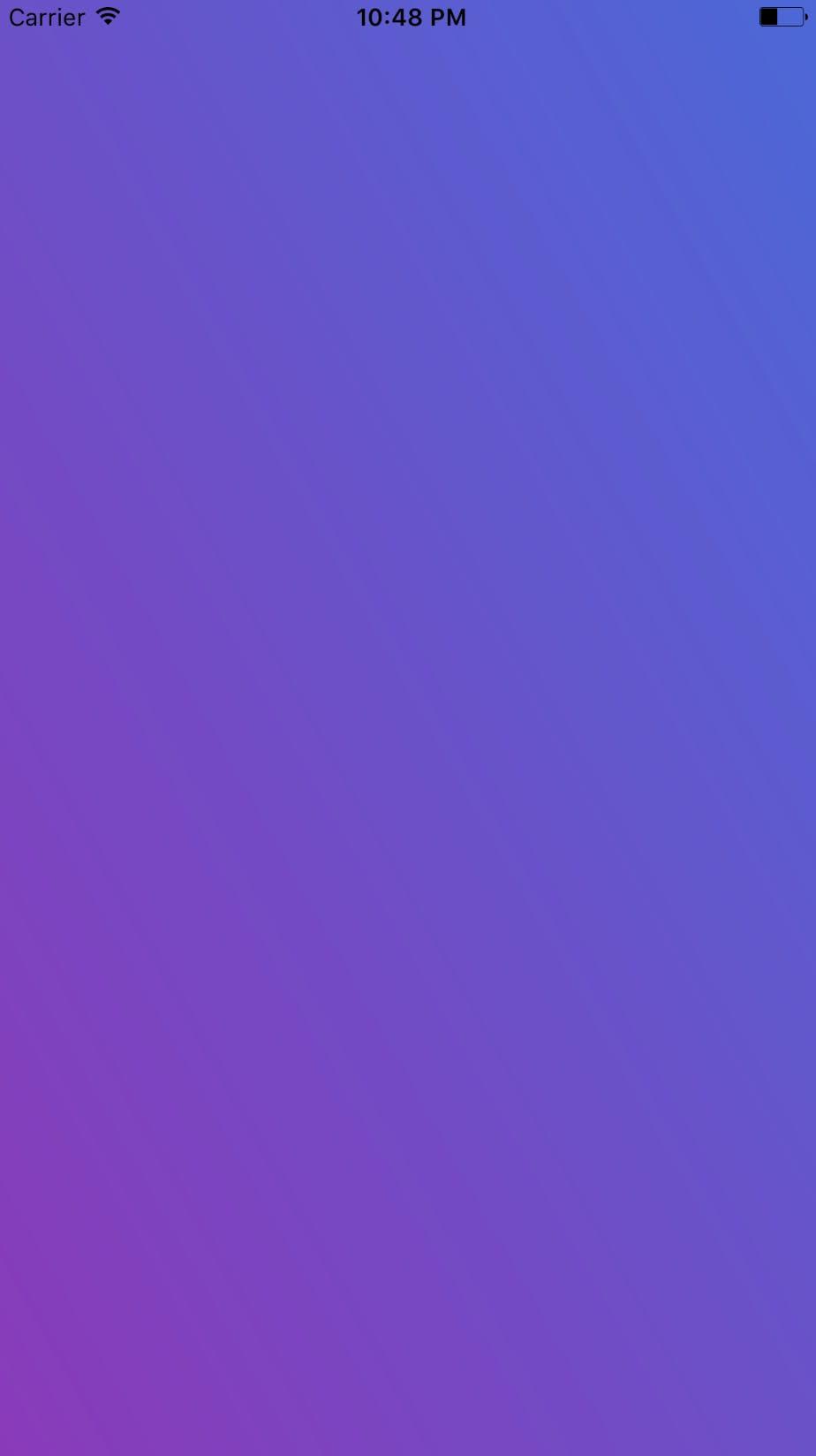 スクリーンショット 2017-06-04 22.48.41.png