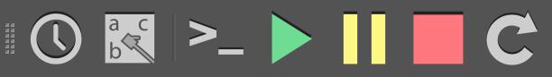 スクリーンショット 2019-04-05 12.10.17.png