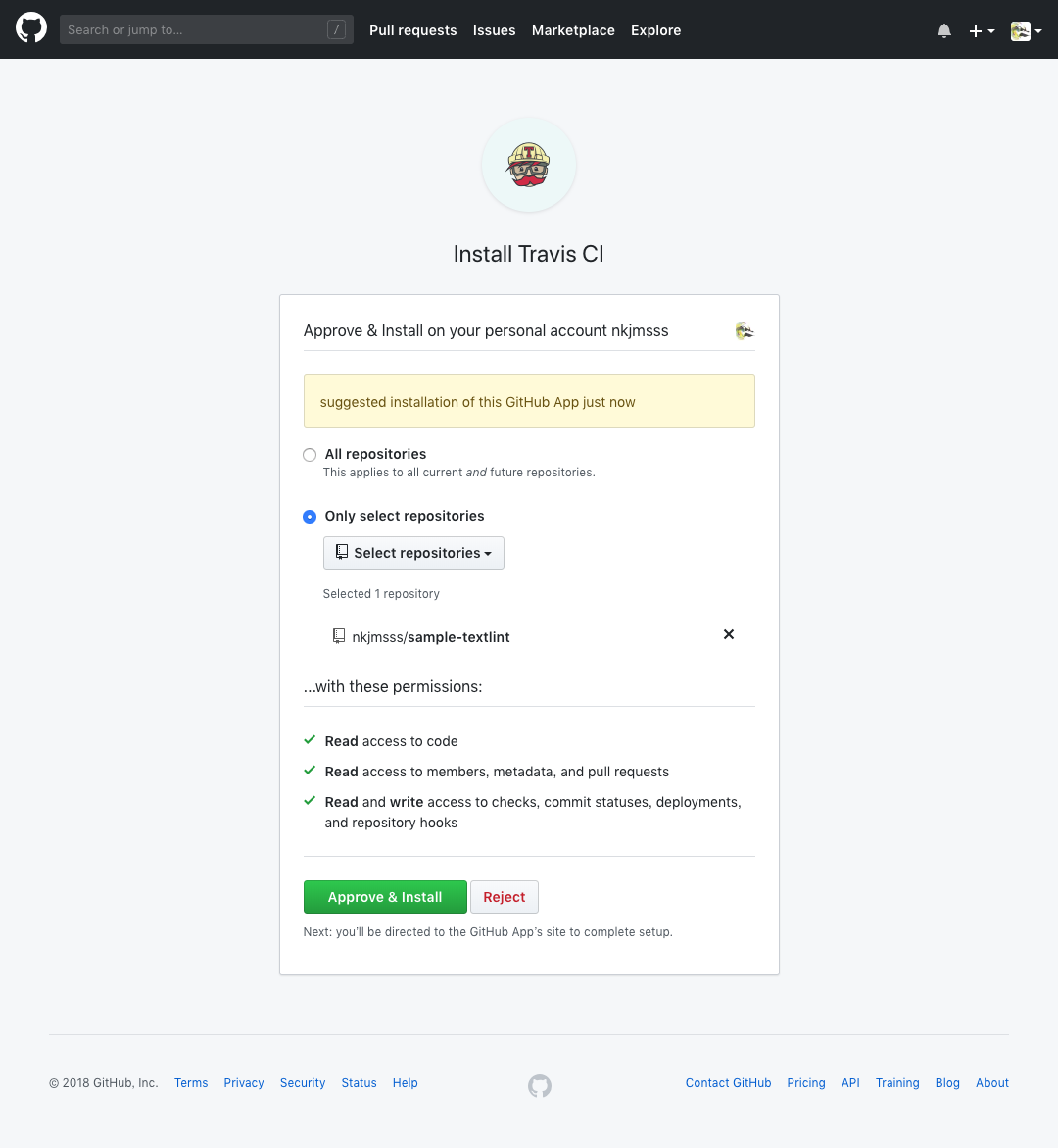 screencapture-github-apps-travis-ci-installations-new-permissions-2018-12-08-16_27_02.png
