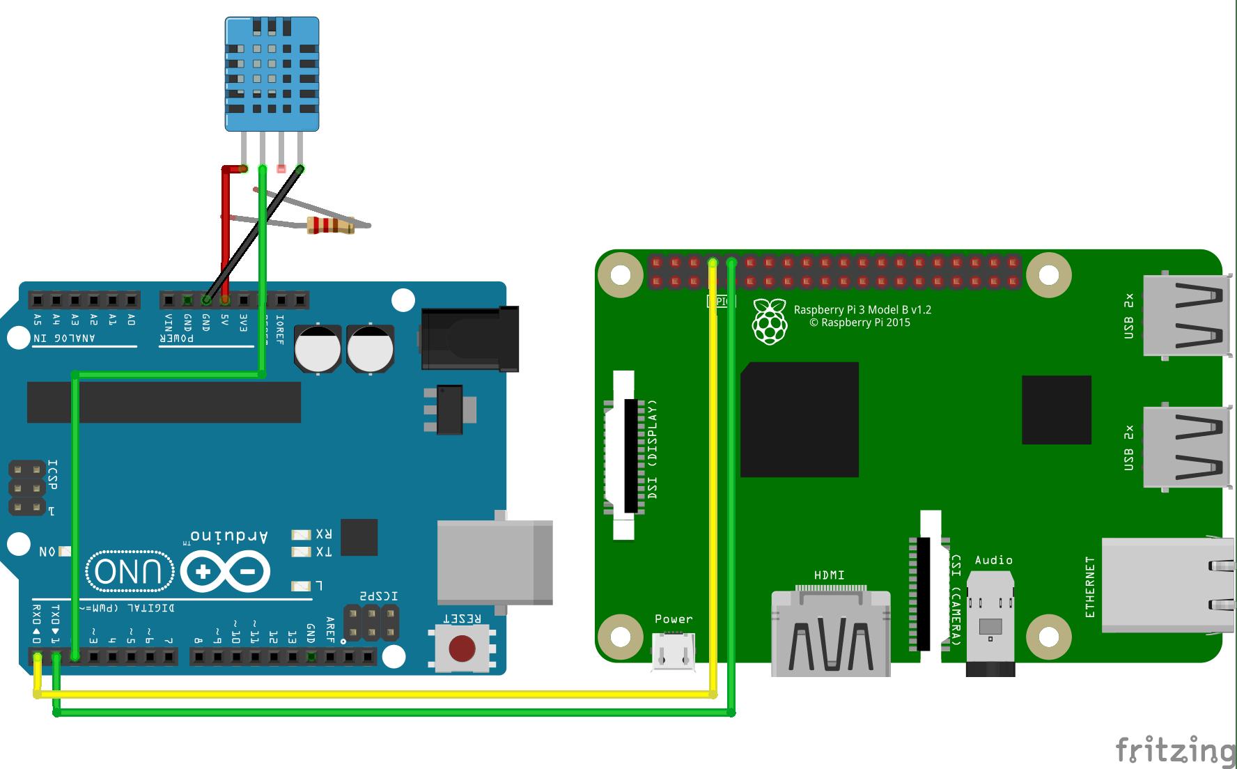 arduino-wrap.png