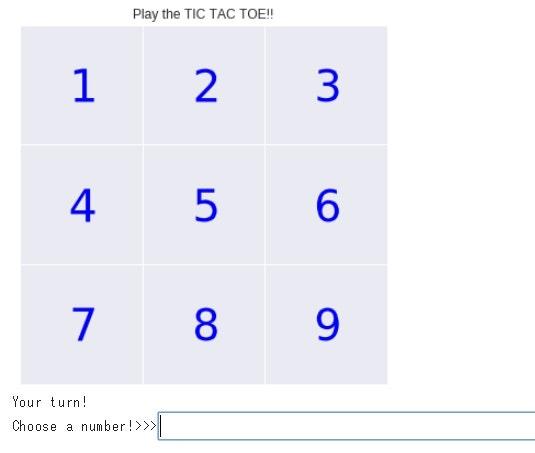 tictactoe_play.jpg