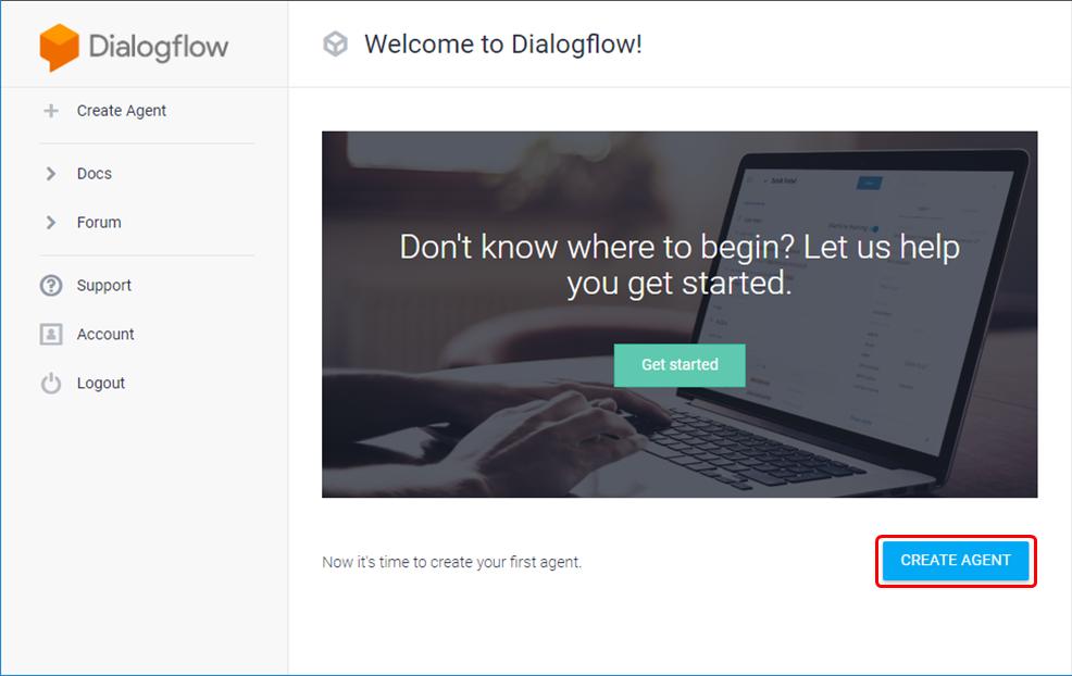 dialogflow_01.png