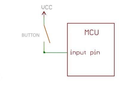 オープン回路.jpg