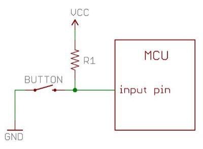 プルアップ回路.jpg