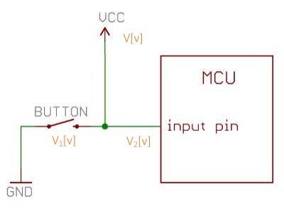 ショート回路2.jpg