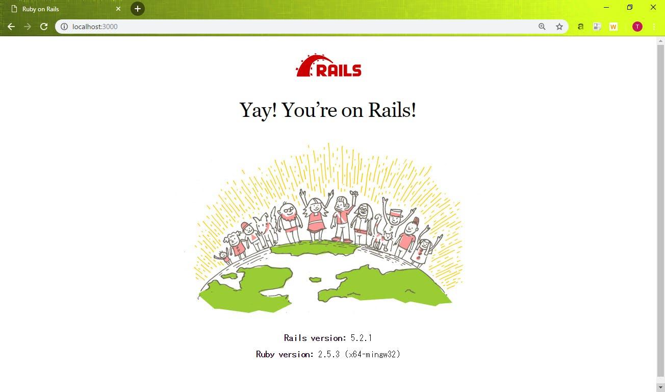 hello_rails.png