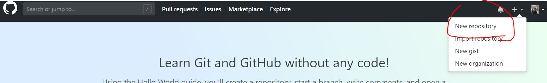 github 追加2.PNG