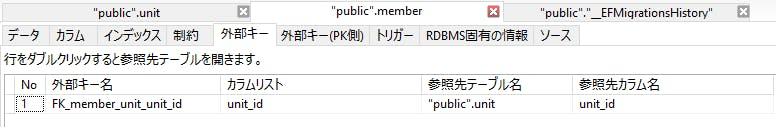 09_新規Migration後member外部キー.png