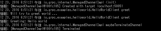 hello_world_client.png