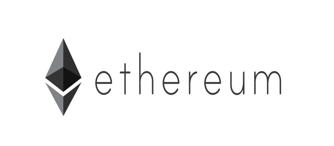 Ethereum-Logo.jpg