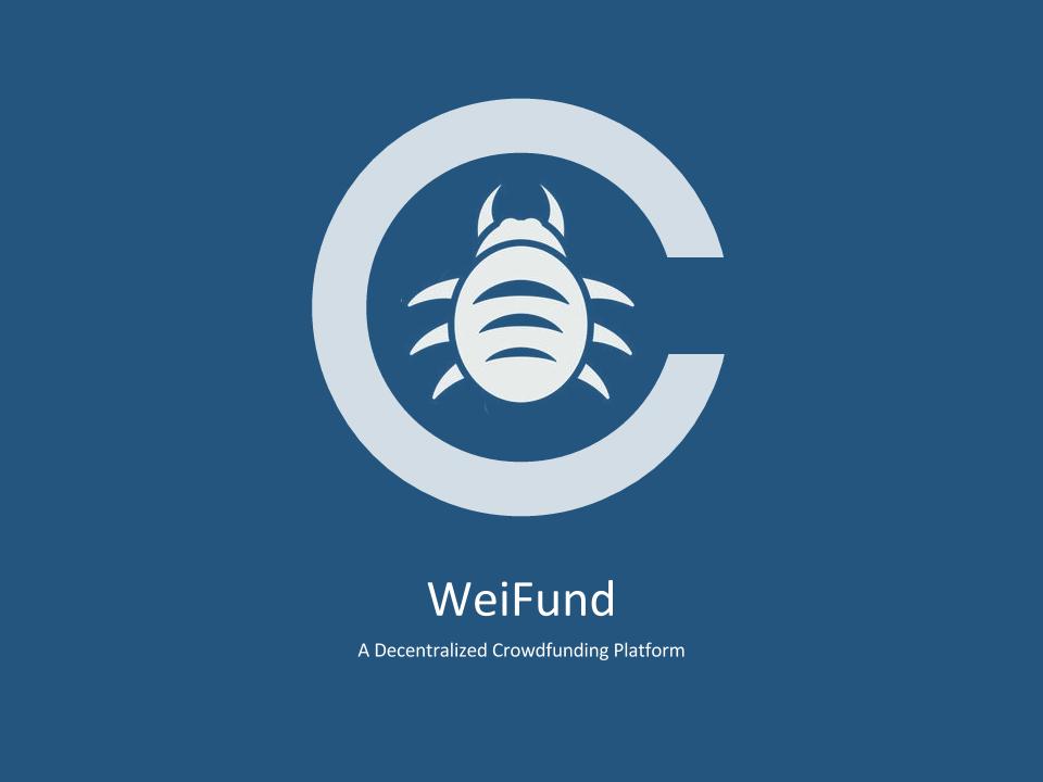 weifund-bug-bounty.png
