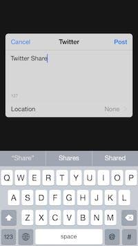 iOS Simulator Screen Shot Jul 15, 27 Heisei, 01.05.47.png
