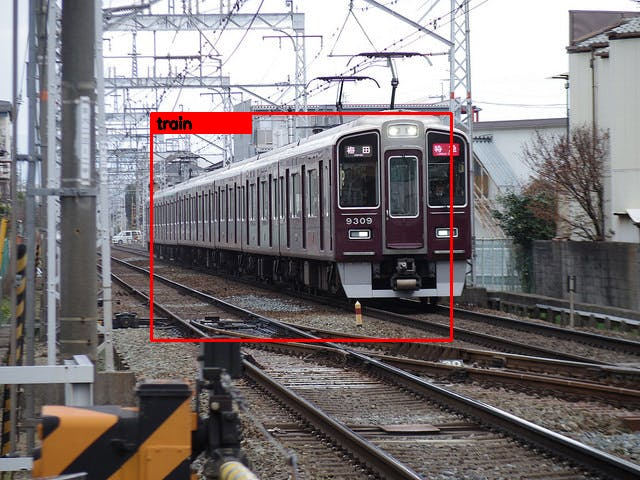 train_marked.png