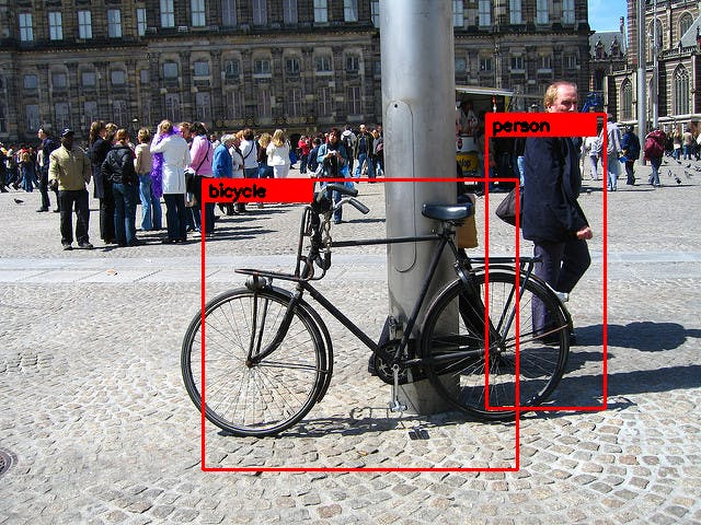 bicycle_marked.png