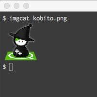 inline_image.jpg