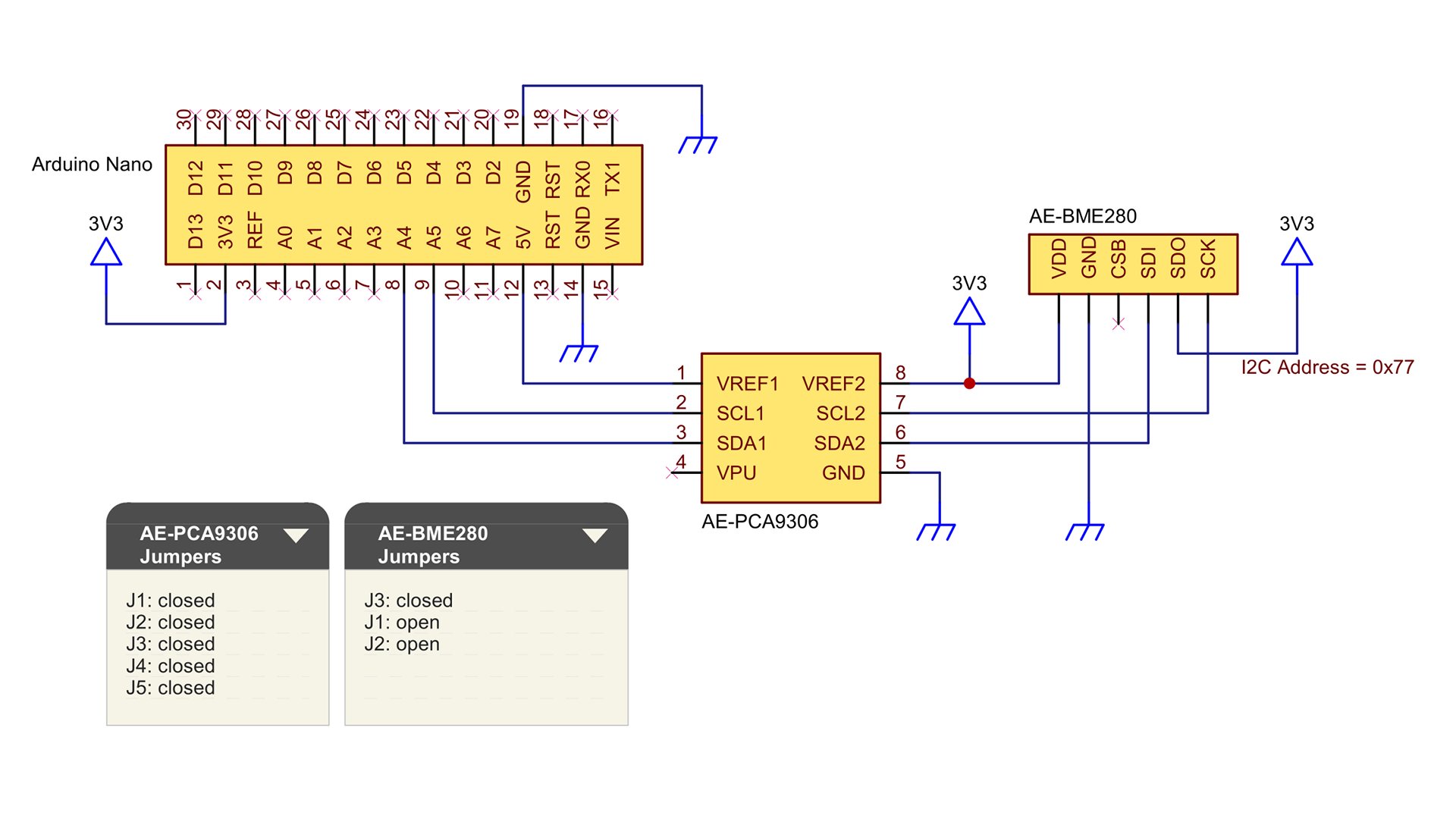 schematic_i2c.png
