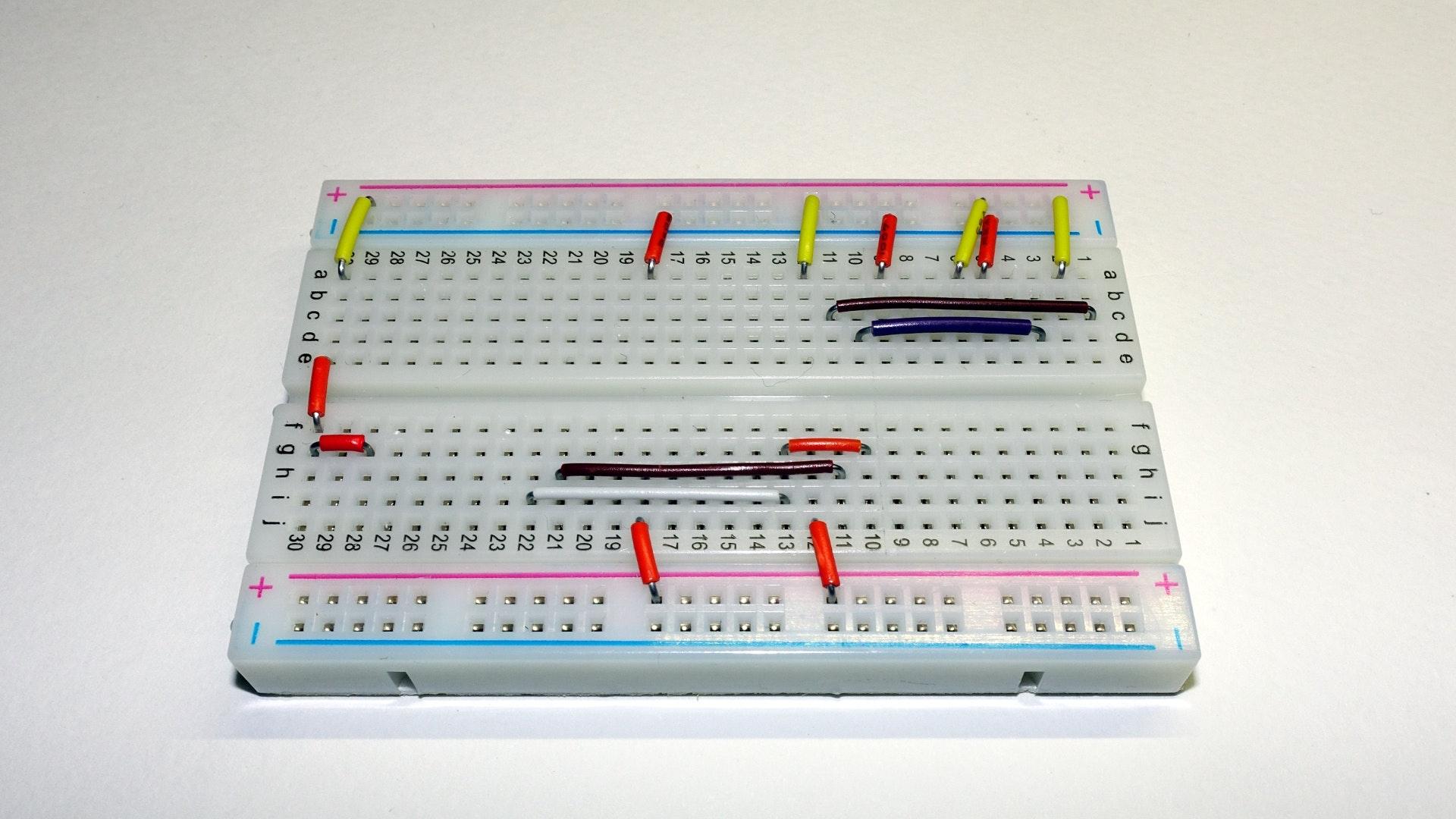 i2c_wiring.jpg