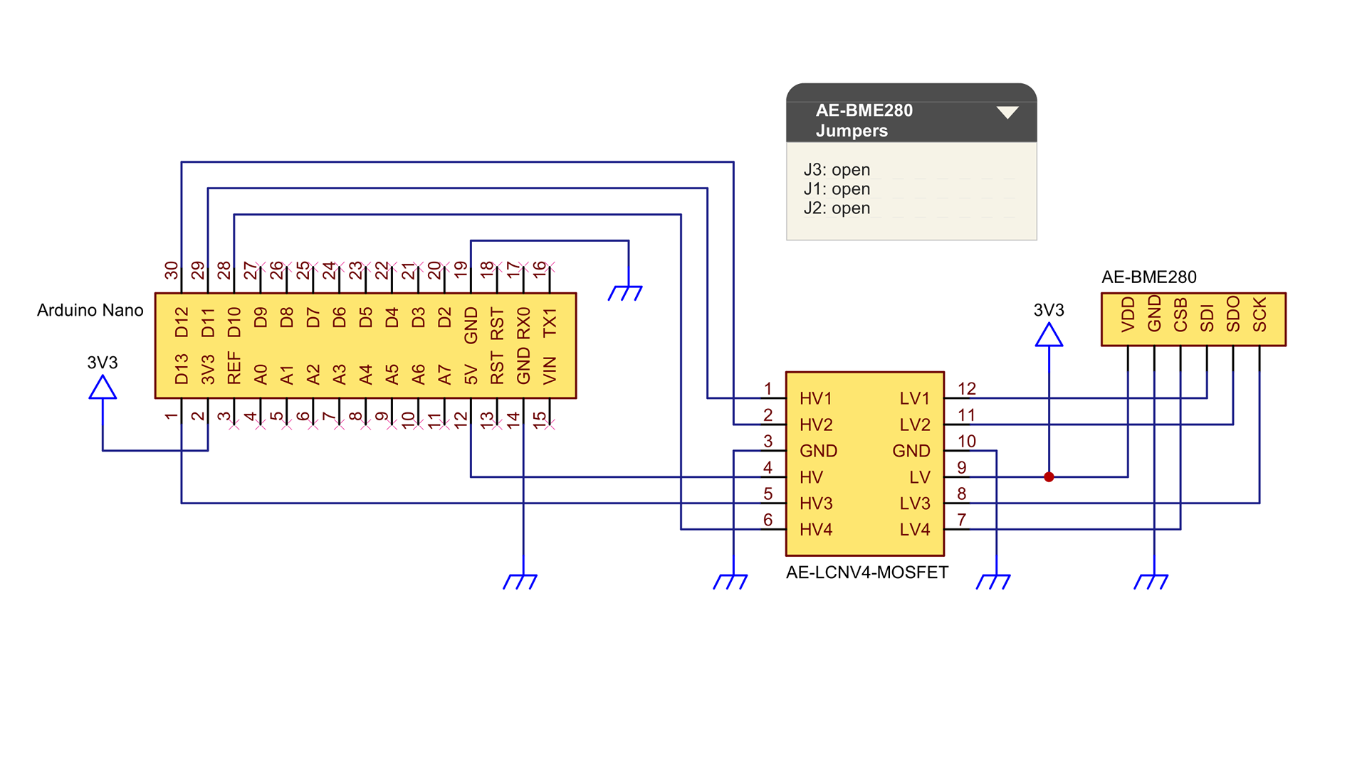 schematic_spi.png