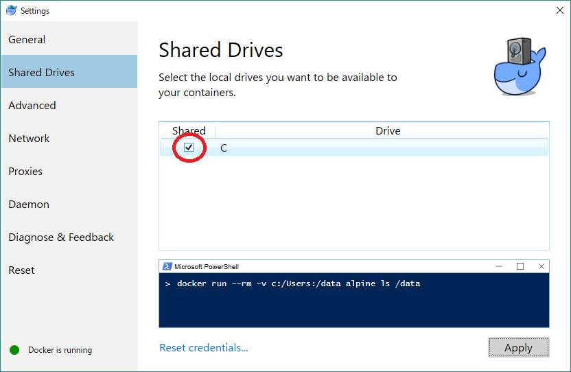 check_shared_drive.png