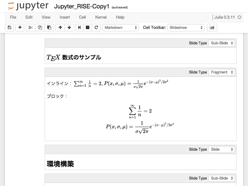 Jupyter_RISE_1.png