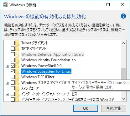 windows_functions.png