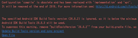 gradle_build_failed_5.png