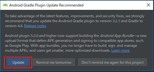 gradle_build_failed_4.png