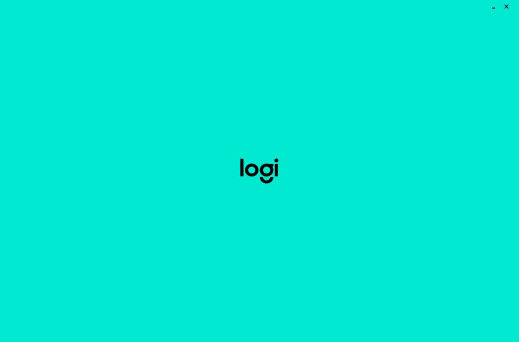 qiita_LOGCOOLオプション_ダウンロード4.png