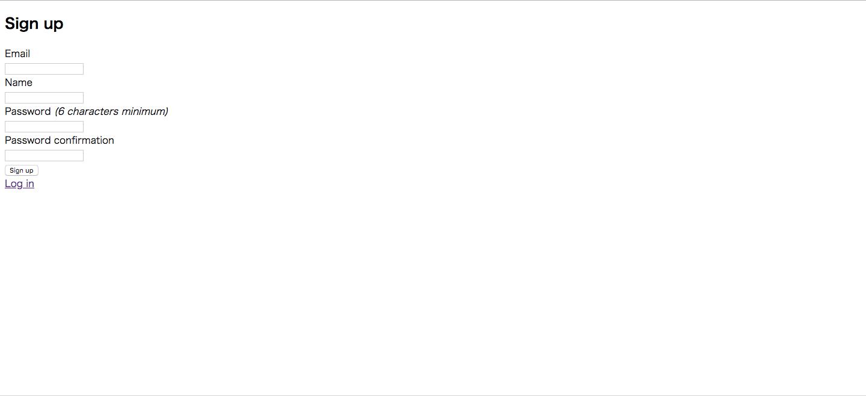 スクリーンショット 2018-10-29 13.52.08.png