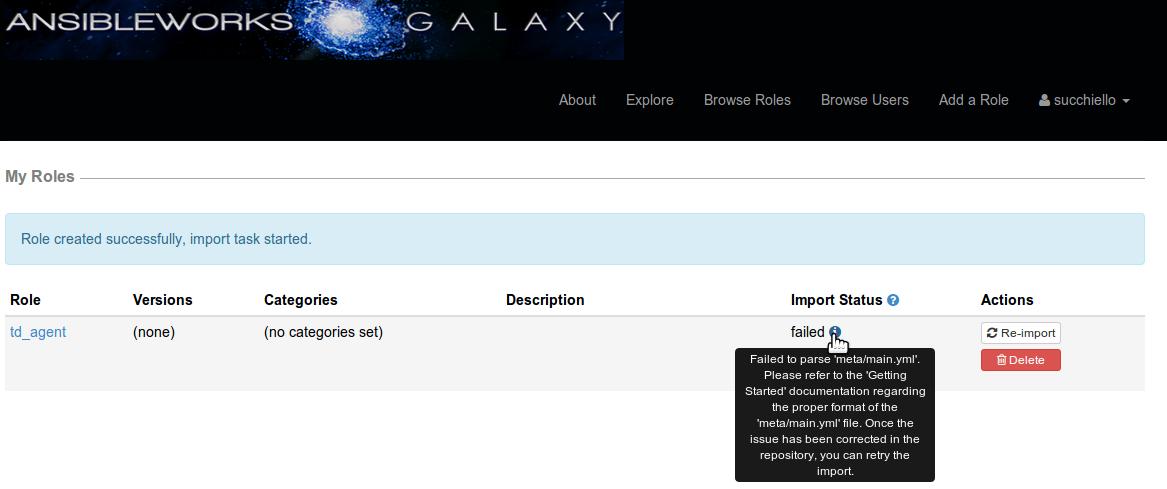 galaxyFailed.png