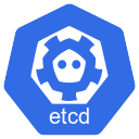 etcd-128.png