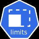 limits-128.png