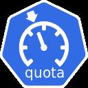 quota-128.png