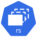 rs-128.png
