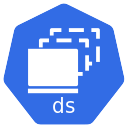 ds-128.png