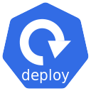 deploy-128.png