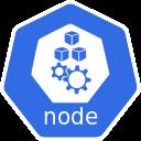 node-128.png