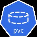 pvc-128.png