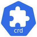 crd-128.png