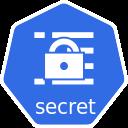 secret-128.png
