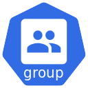 group-128.png