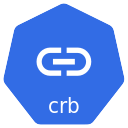crb-128.png