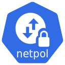 netpol-128.png