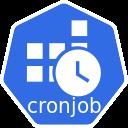 cronjob-128.png