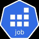 job-128.png